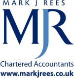 Sponsored by Mark J Rees LLP