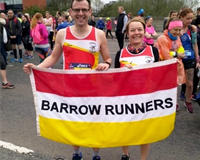 The 'Run'down - 7th April 2019
