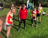 The RUNdown - Leicestershire 10K