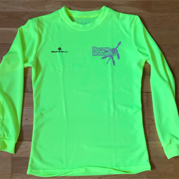 fluoro-long-sleeve-front.png
