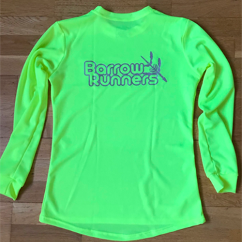 fluoro-long-sleeve-rear.png