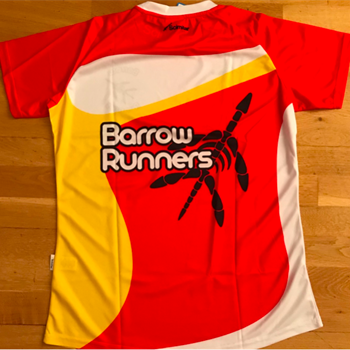 running-tshirt-rear.png